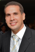 Frederico Guilherme Soares da Silva