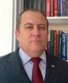 Gerson Santana Arrais