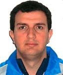 Helvécio Damis de Oliveira Cunha