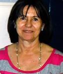 Heronita Maria Dantas de Melo