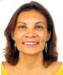 Izabel Cristina Góes de Queiroz
