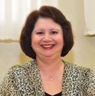 Miriam Aparecida Ricetti