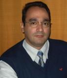 Sérgio Rodrigues Alves