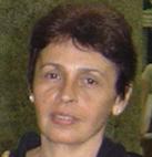 Teresa Olinda Caminha Bezerra