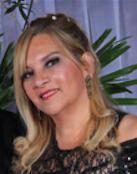 Terezinha Suely da Silva Ferreira