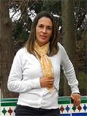 Alderita Almeida de Castro