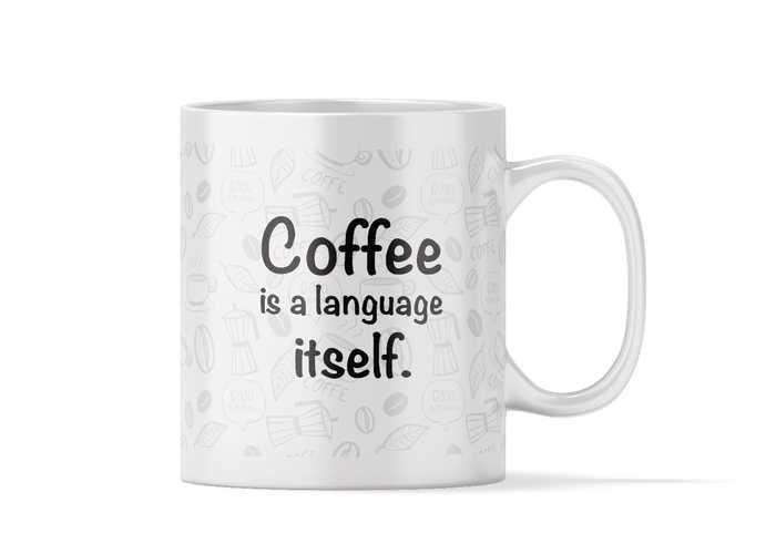 Printed Mugs From Rs 200 Customised Coffee Mugs Photo Mugs And