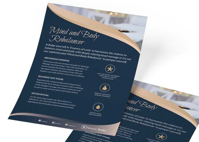Flyers and Pamphlets Printing | Bulk Flyer Printing Online