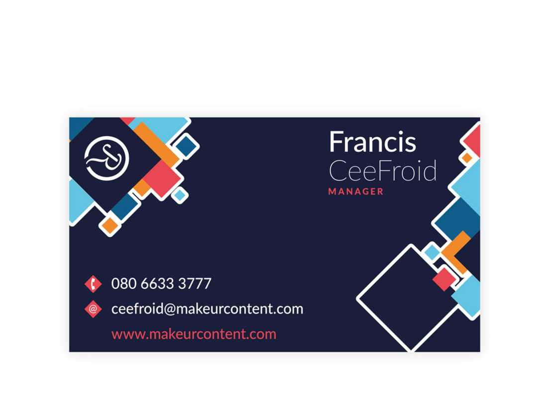 Printo Business Cards Printing Letterheads Photo Mugs Canvas Prints Online Printing Solution