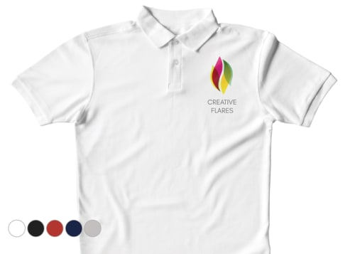 T shirt printing online | Customized T-shirts from Rs 327 | Inkmonk