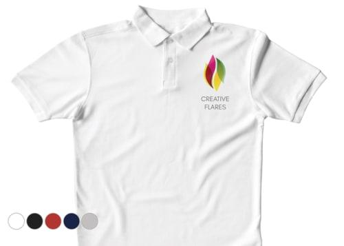 cf2a0c385c0 T shirt printing online