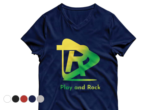 849e1c76e T shirt printing online | Customized T-shirts from Rs 327 | Inkmonk