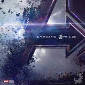 Avengers: Fin del juego