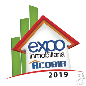 Expo Inmobiliaria Acobir 2019