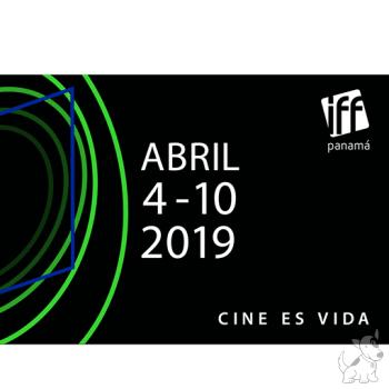 8vo Edicion - Festival de Cine