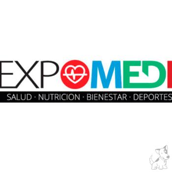 Expo Medica Panamá 2019