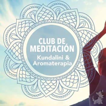 Club de Meditación Kundalini