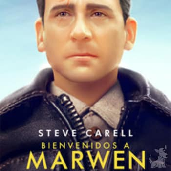 Bienvenido Marwen