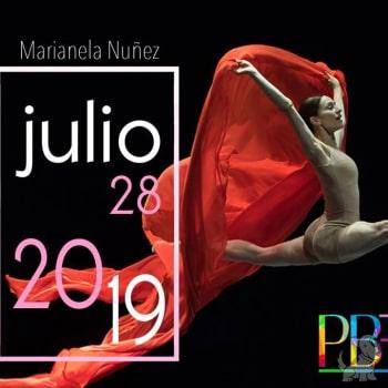 Panama Ballet Festival