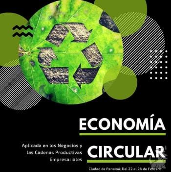 Curso: Economía Circular