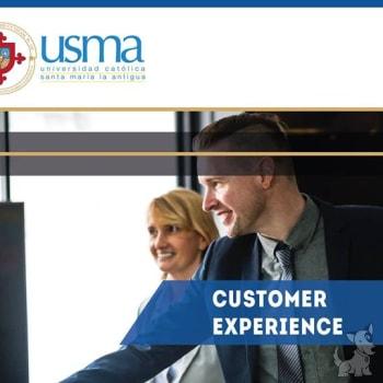 Diplomado en Customer Experience
