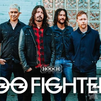Seattle's Finest! - Tributo a Foo Fighters