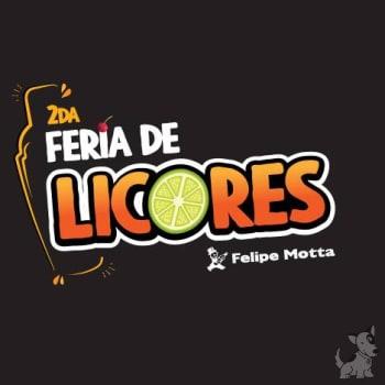 Feria de Licores Felipe Motta