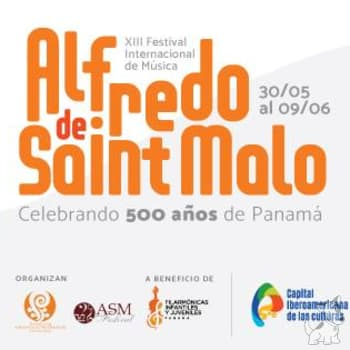 Concierto de Clausura Orquesta del ASMF 2019