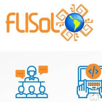 15º Festival Latinoamericano de Instalación de Software Libre (FLISOL)