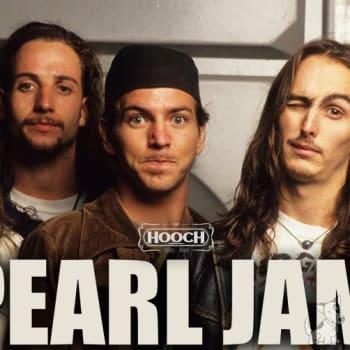 A-Live Show III - Tributo a Pearl Jam
