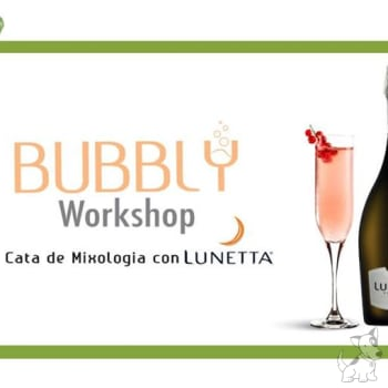 Cata - Lunetta Workshop