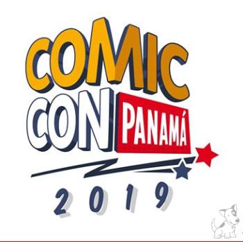 Comic Con Panamá 2019
