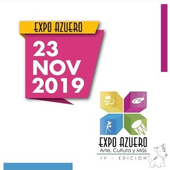 Expo Azuero 2019