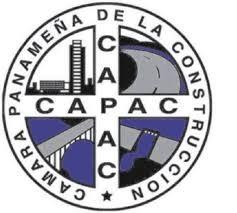 Capac Panamá