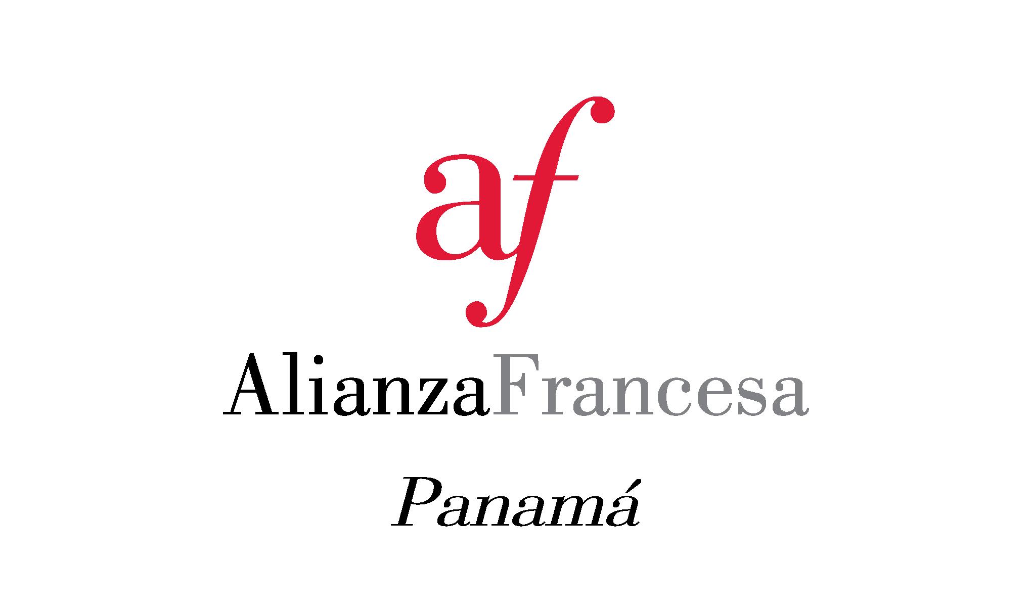 Alianza Francesa de Panamá