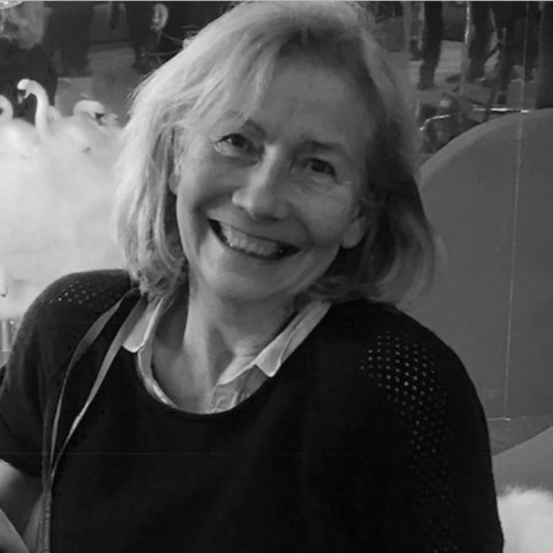 Karin Boinet