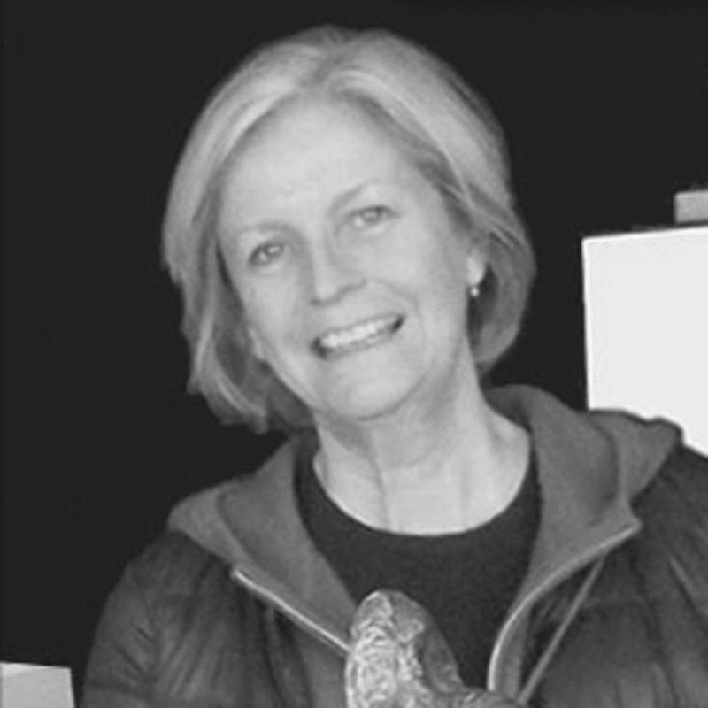 Christine  Guillemin