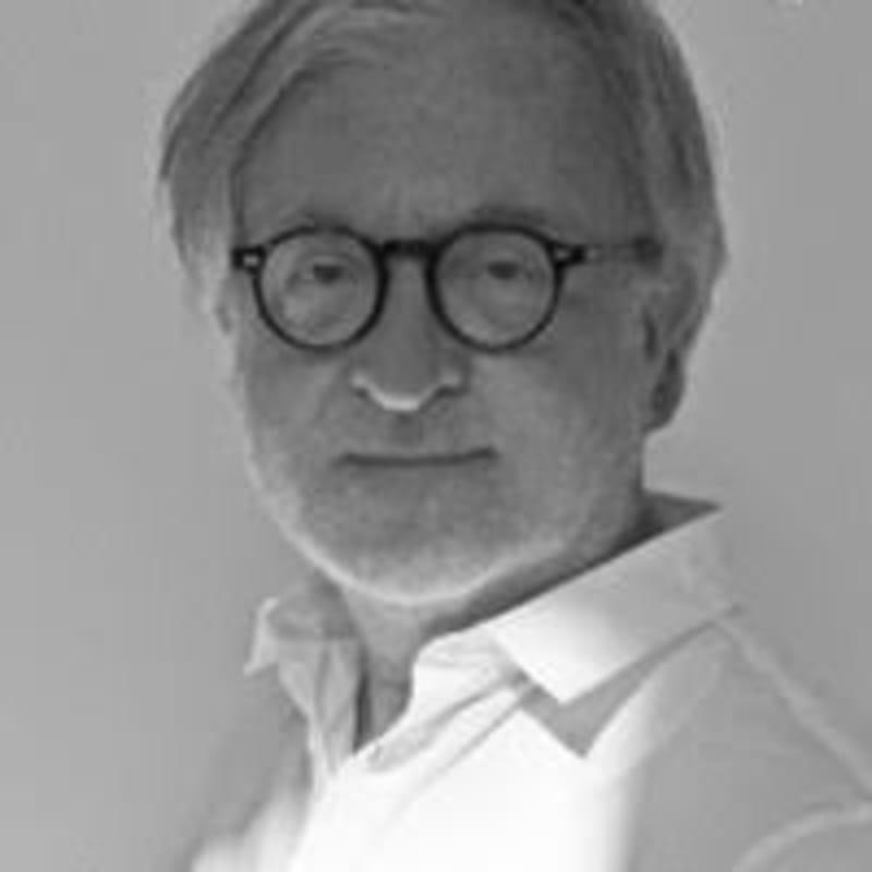 Michel Tréhet