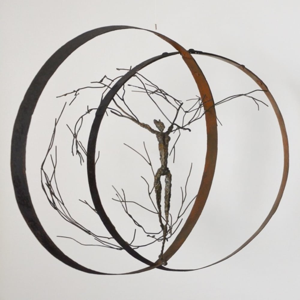 Energie - Juliette Lanos Meynial