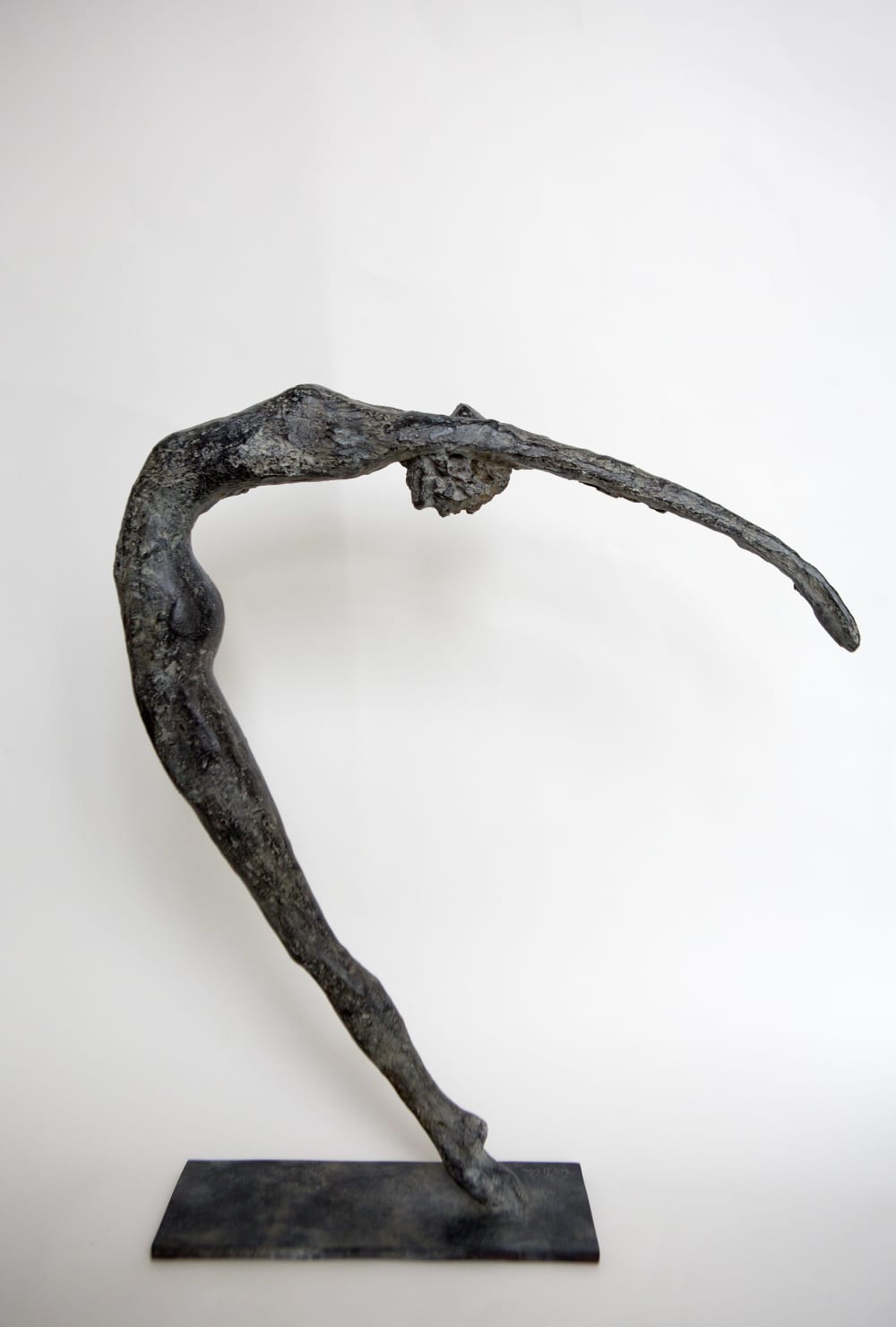 Cambrée - Christine Miller