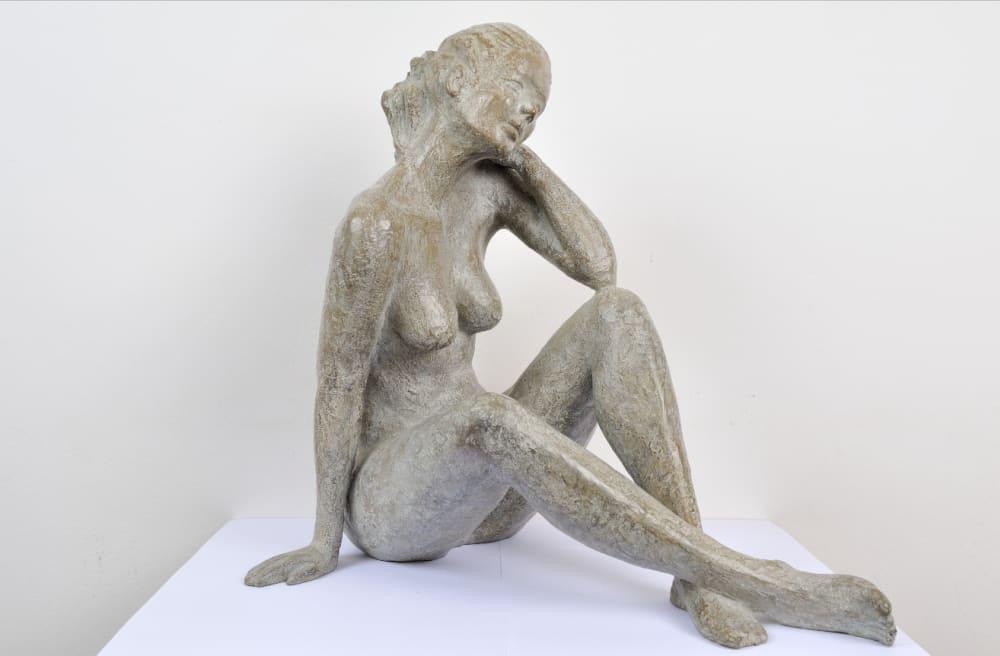 Harmonie - Lili Mirante