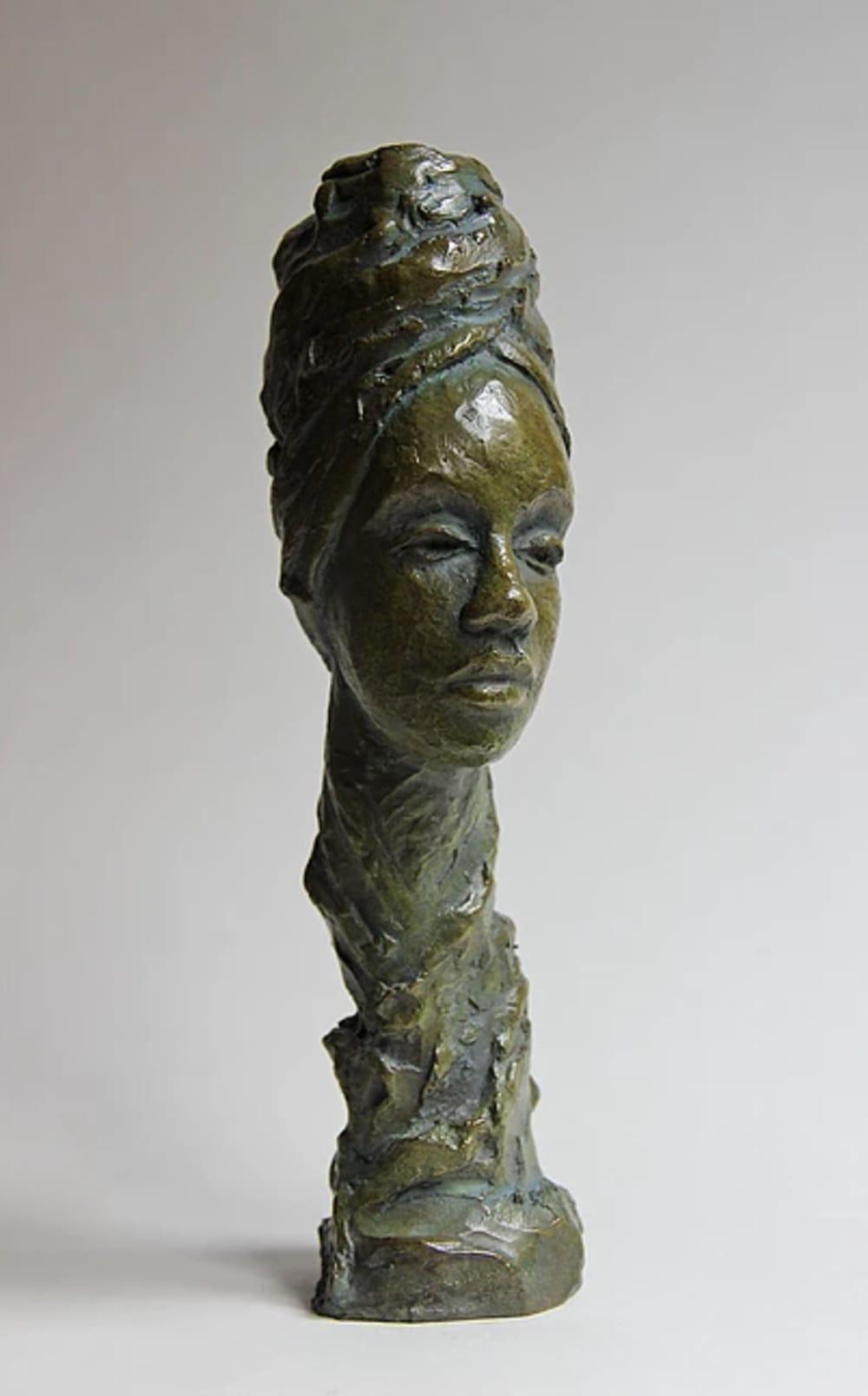 Célina  - Catherine de Kerhor