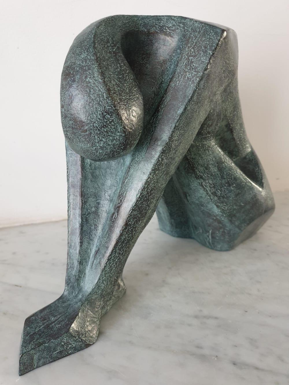 Voyelle - Lili Mirante