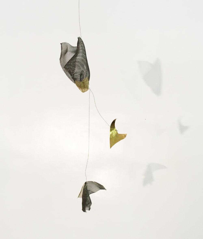 Ephéméride - Les beaux jours  - Juliette  Meynial