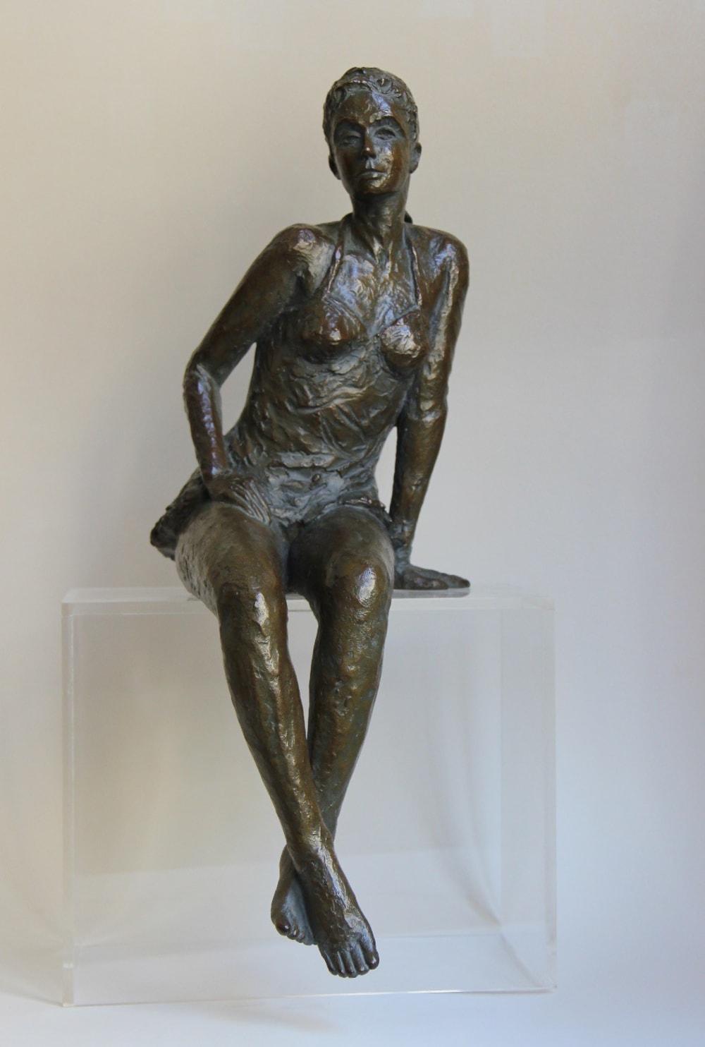 Lison - Catherine de Kerhor