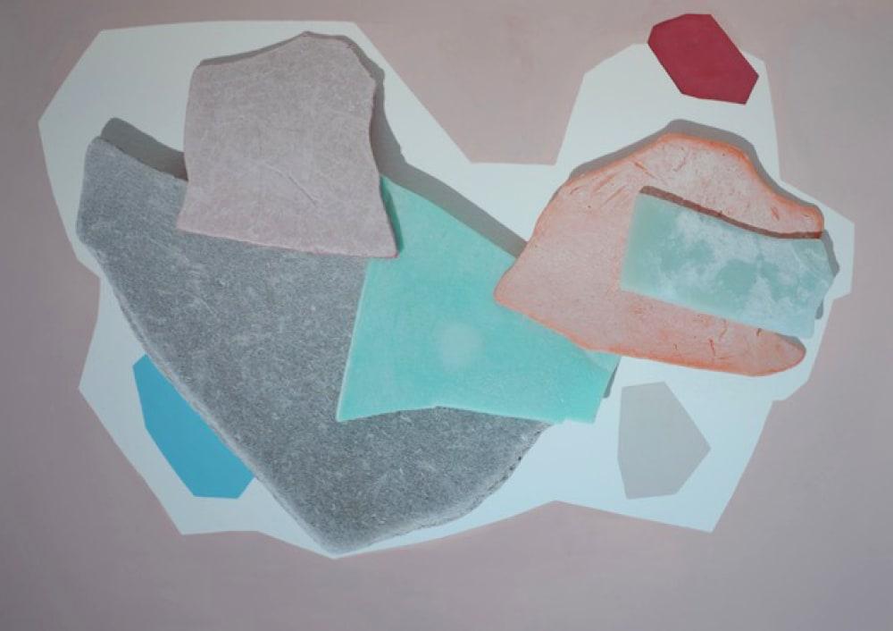 Composition IV - Victoire d'Harcourt