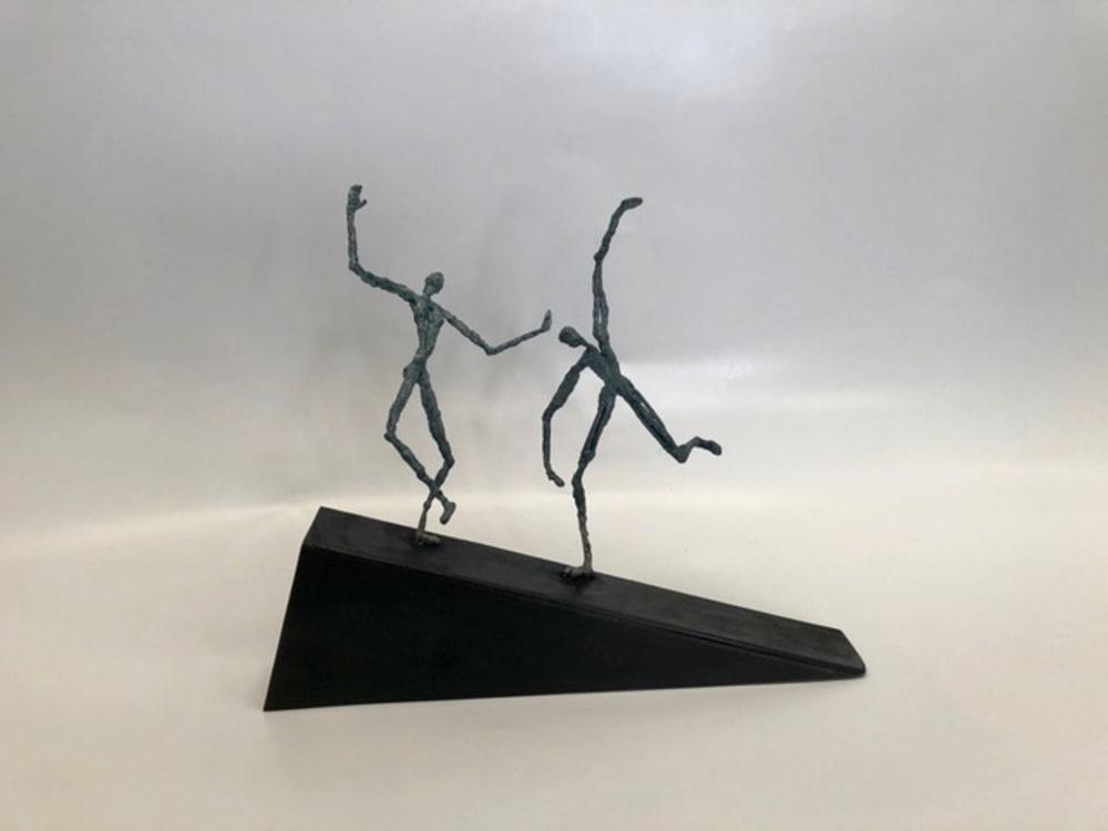 Folie douce - Juliette  Meynial