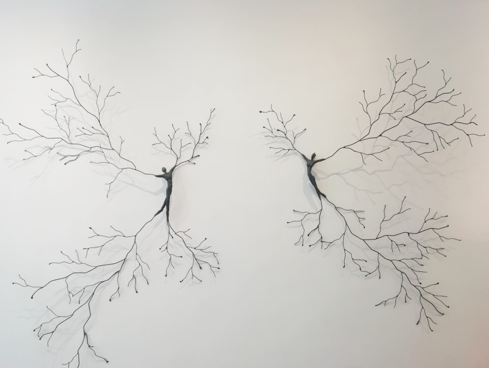 Envolées - Juliette  Meynial
