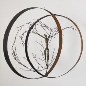 Energie de Juliette Lanos Meynial