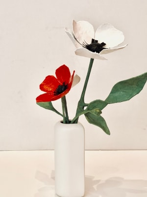Bouquet de Catherine  Fontaliran
